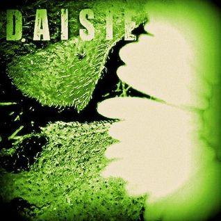 DAISIE | Special Edition - DAISIEcast | Aug 2015