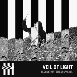 Veil Of Light - Secret Thirteen Mix 161