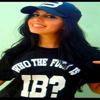 IB Set Mix  02-07-2011 [Take-Off 30]