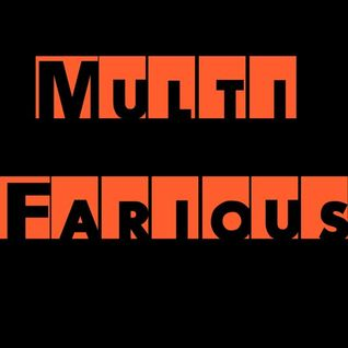 Multifarious Sampler (10/12/2015)