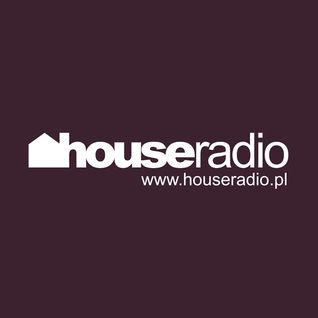 Phunktastike_@_House_Radio_PL_Guest_Mix_Sept_2012