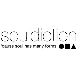 Souldiction keeps it Laid Back