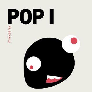 POP I