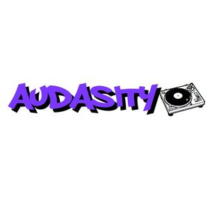 SHOTTA DJ - DRUMS N RAGGA - AUDASITY 1