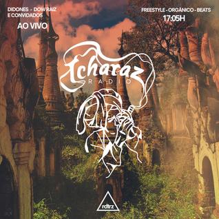 TCHARAZ RADIO #27