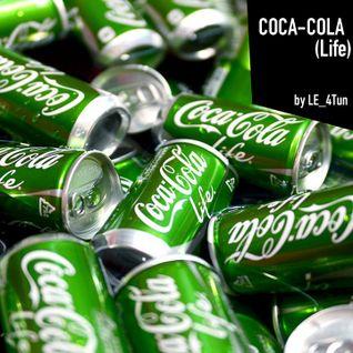 LE_4Tun - COCA-COLA (Life)