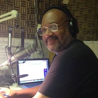 THE HUBERT SMITH RADIO SHOW OCT. 4, 2015