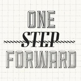 One Step Forward 18th April 2016
