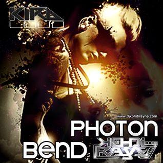 Photon Bend