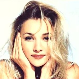 Whigfield Greatest Mix