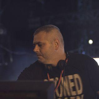 DJ Allen 15 Minutes Minimix