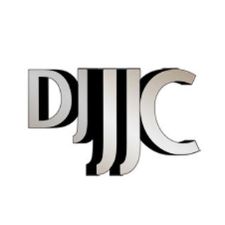 JJC In The Mix - 2012 Podcast #1
