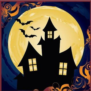 Into the Night (2012) Halloween mix by Kelso