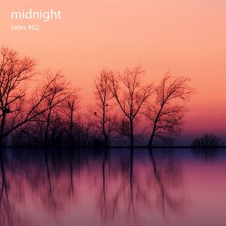 Midnight Tales #2 by Silmae