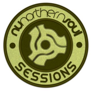 NuNorthern Soul Session 86