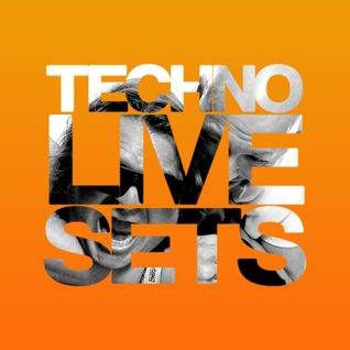 @piganddan – DJ Set – 17-07-2014