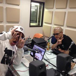 SPELLBOUND-FM w/YTR★ 9-19-2014