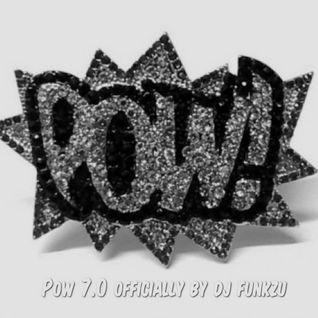 POW 7.O