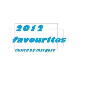 2012 Favourites