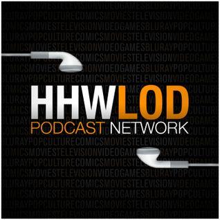 HHWLOD Special Star Trek Part 03 - The Next Generation