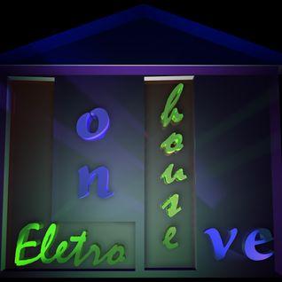 LIve ON Elektro-House Episode #4