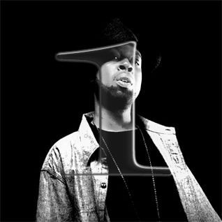Best Of J.Dilla 1/3 by @JustDizle #JDilla