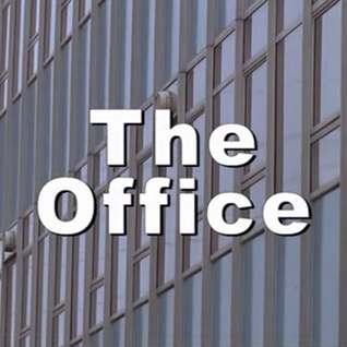* THE OFFICE * - LIVE SESSION - MIXED Of MIKE di NUZZO DJ 27-07-2015 SPECIAL MONDAY EDITION