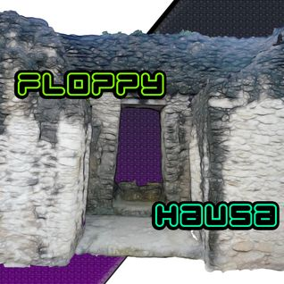 ▆  ▃ .Floppy Hausa. - .Jimmy Franke. DJ Mix Set. ▃ ▆ 2011
