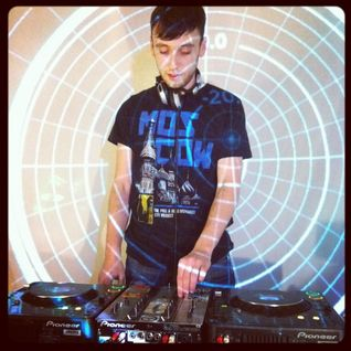 Zajac dj set @ RTS.FM Budapest 19.11.2011