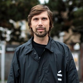 Ed Banger w/ Busy P, Paris Groove & Raphi - 24th October 2015