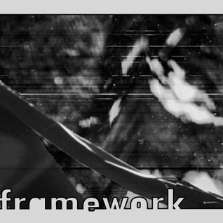 framework #553: 2016.05.22