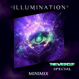 Illumination ( Reverze Special Minimix )