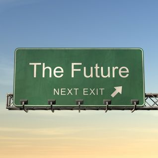 The Future Thus Far: April Bass 2k12 Glitch-Hop / Dubstep Mix