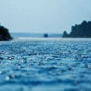 Summer rain mix 201308