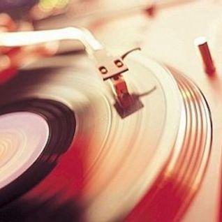 DJ KLAU - Summer Selection 2008