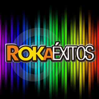 ROKA EXITOS SABADO 7 DE MARZO (Conteo Musical)