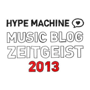 Flume vs Hype Machine - Best of 2013 Mix