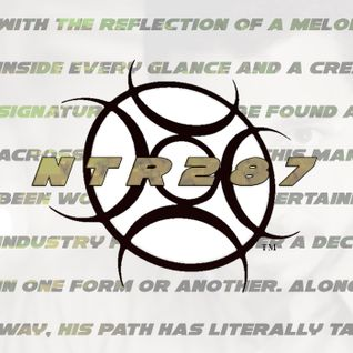 NIrvanic Trance Radio 287
