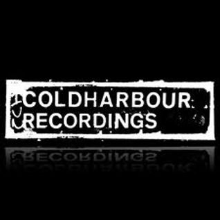 Tucandeo - Coldharbour Day 13 live on AH.fm