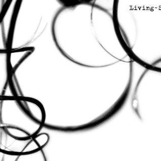 LIVING~STONE - Originals
