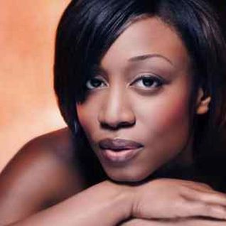 The BK Flamer - Beverley Knight Tribute 1Xtra Mix