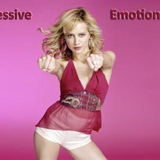 Progressive Emotions 001