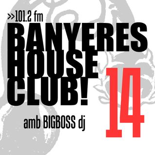 Banyeres House Club #14