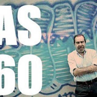 Som da Frente - 1985
