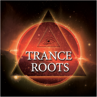 Robert Vadney Live DJ Set at Trance Roots