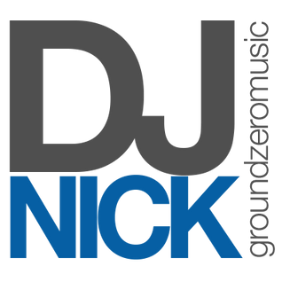Essential Mix - Trance Mix with DJ Nick May 2016