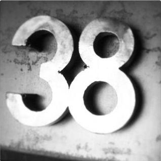 Télékomande@38