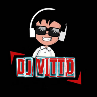 Reason hoobastank MIX - DjVitto
