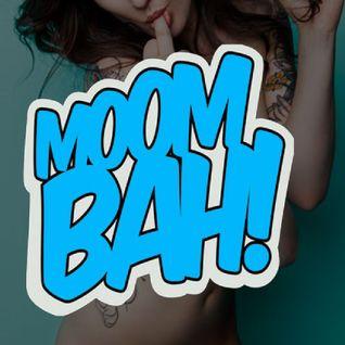 Mix Moombah Verano 2016 (Dj Christian Randich)