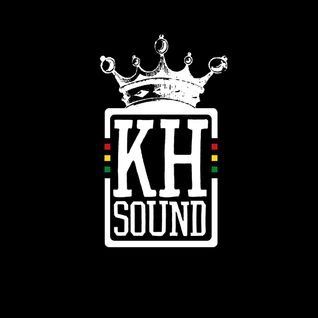 TENEMENT YARD RIDDIM MEGAMIX by KING HORROR SOUND